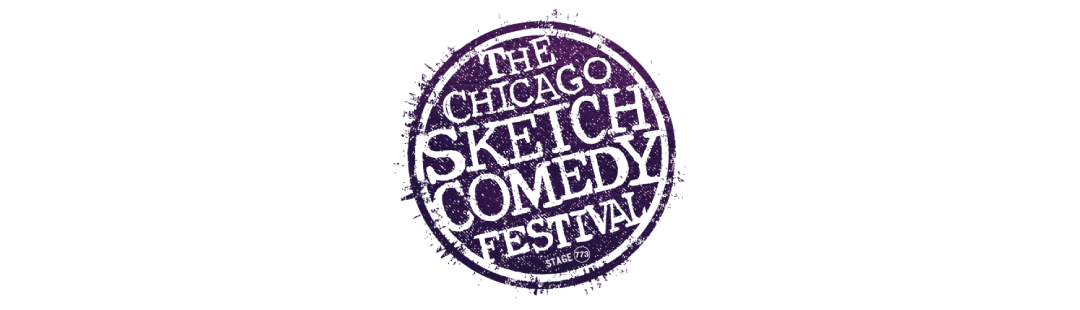 HTA returning to Chicago Sketch Fest for the 3rd time!